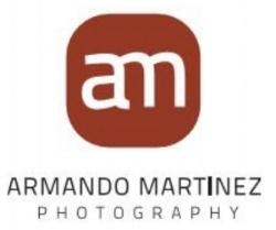 AM Photo 4c-O_photo.jpg
