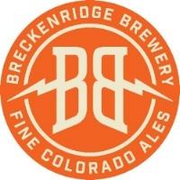 BB Logo_beer.jpg