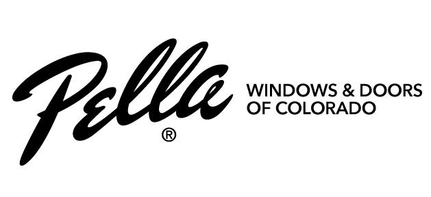 42853-Pella-WD-Of-Colorado.jpg