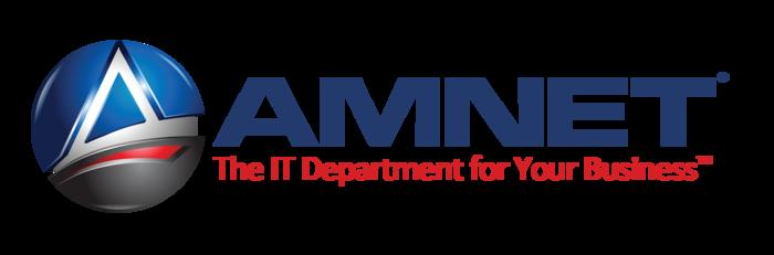 Amnet Logo.png