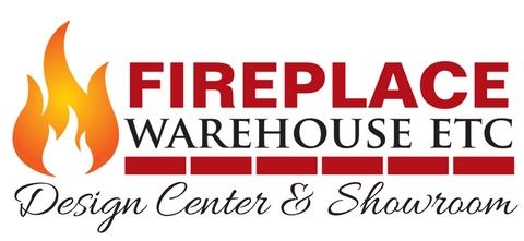 Logo FPWHS Showroom.jpg