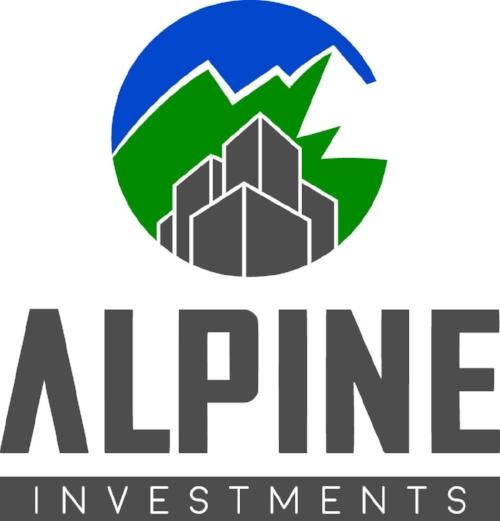 Alpine Investments.jpg
