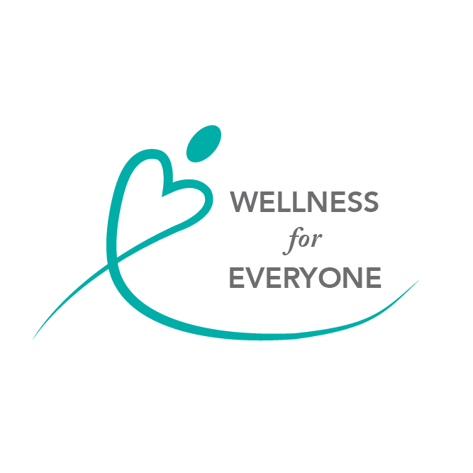 Wellness for Everyone