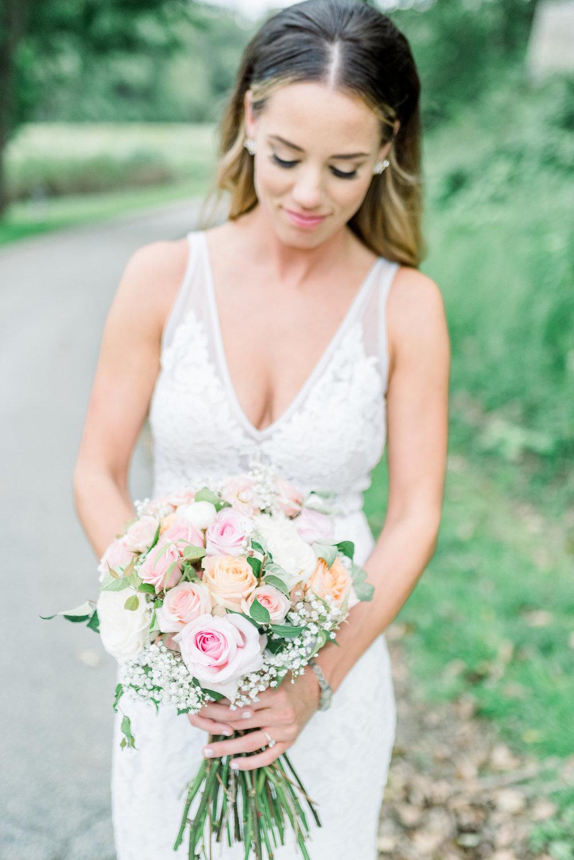 Kate and Jay s Wedding-0313.jpg
