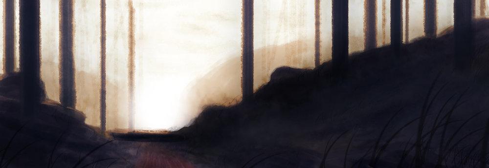 Matte Painting.jpg