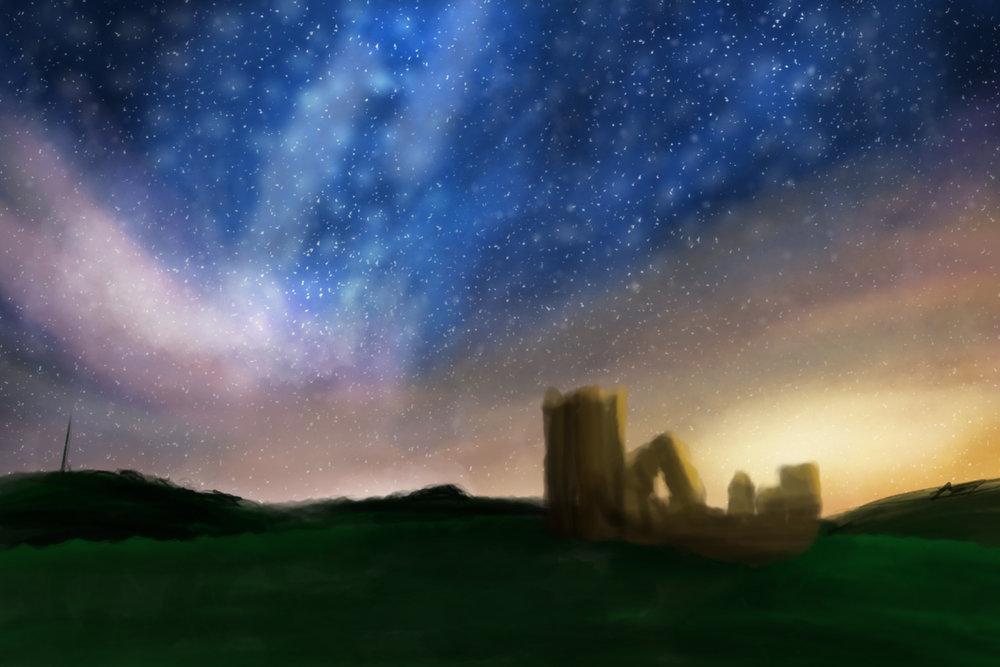 Star Landscape.jpg
