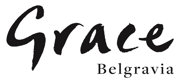 Grace Belgravia JPEG Logo (larger) (3).jpg