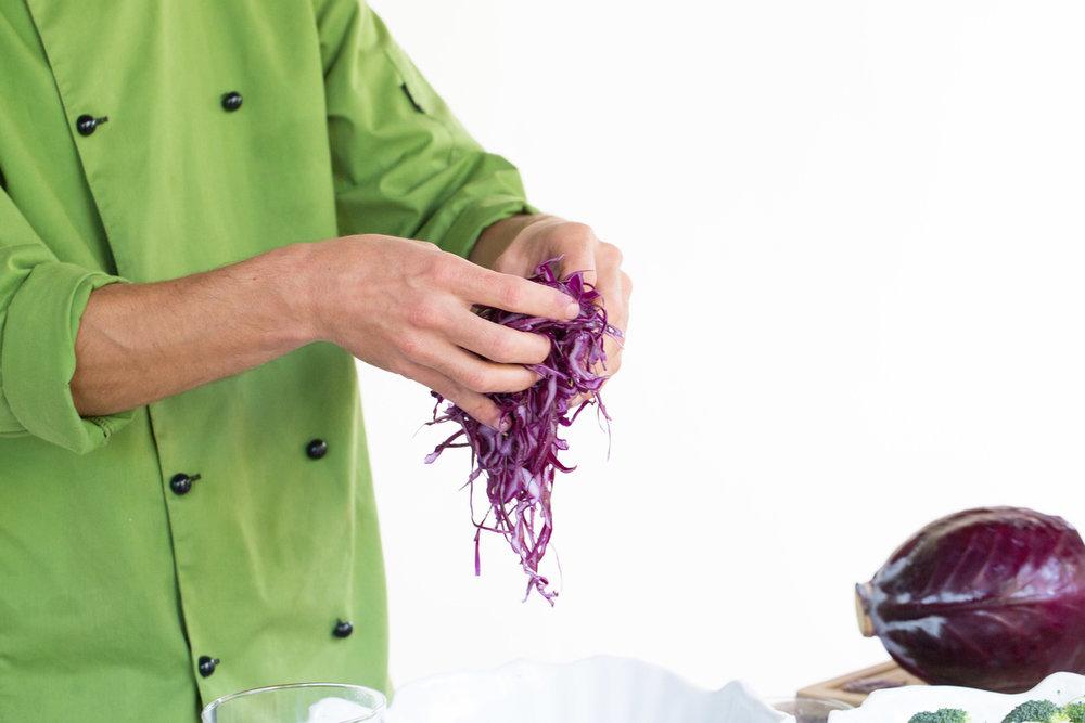 Sauerkraut Prep.jpg