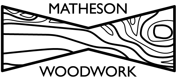 Matheson Woodwork