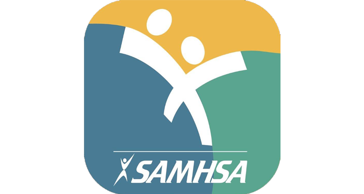 Substance Abuse and Mental Health Services Administration (SAMHSA) - National Helpline: Treatment referral and information, 24/7. 1-800-662-HELP(4357)Disaster Distress Helpline: Immediate crisis counseling related to disasters, 24/7. 1-800-985-5990