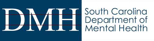 South Carolina Department of Mental Health (SCDMH) - Find a Mental Health Service in Your AreaDMH Public Information: (803) 898 - 8581For Deaf Services: 800-647-2066 V-TTY