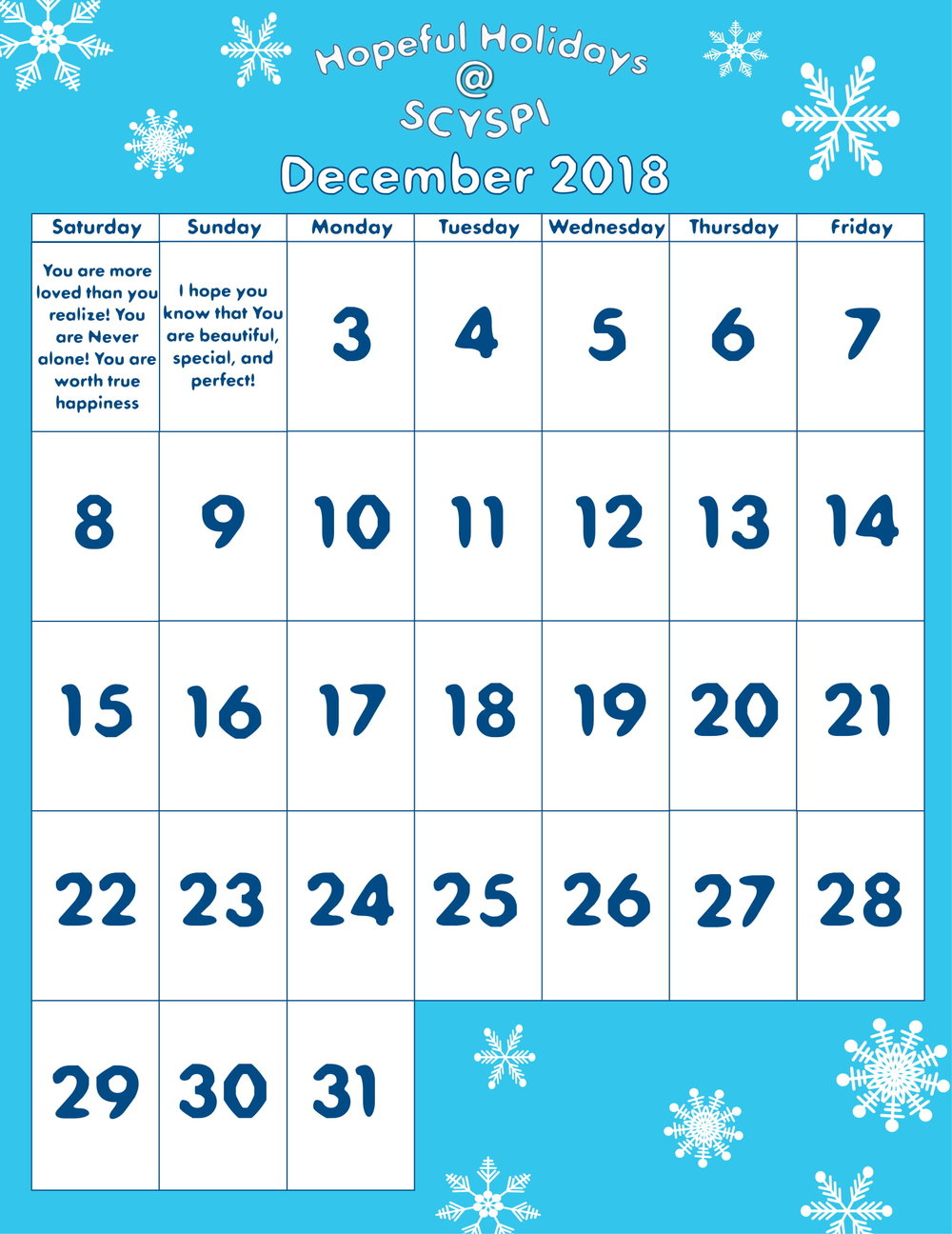 hopeful holidays calendar dec 2nd-1.jpg
