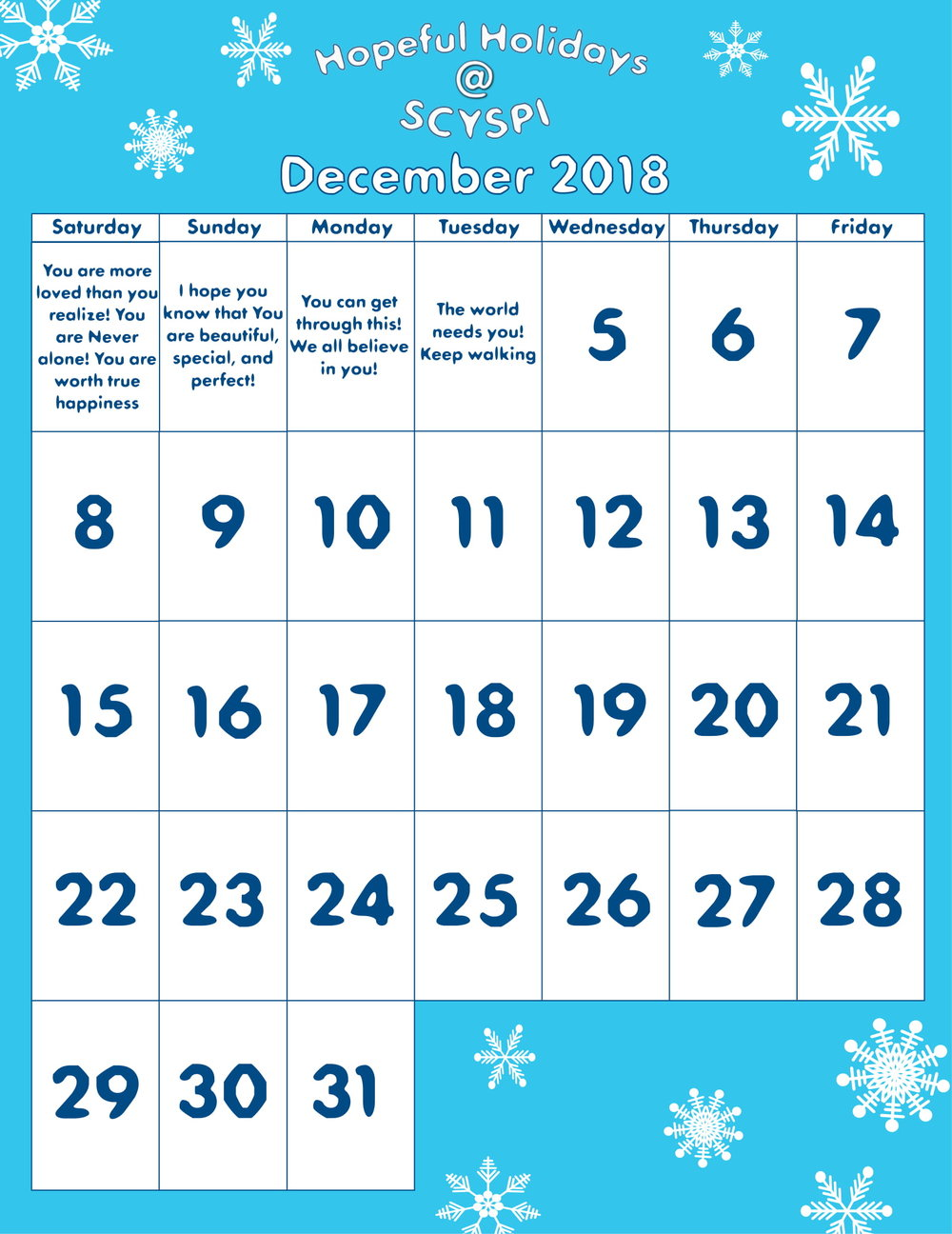 hopeful holidays calendar dec 4th-1.jpg