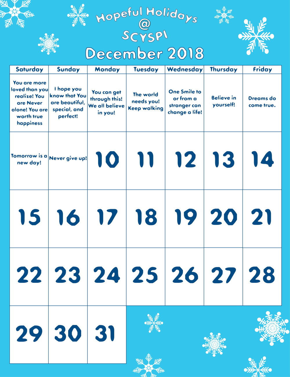 hopeful holidays calendar dec 9th-1.jpg