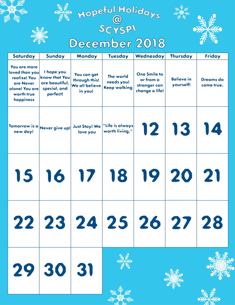 hopeful holidays calendar dec 11th-1.jpg