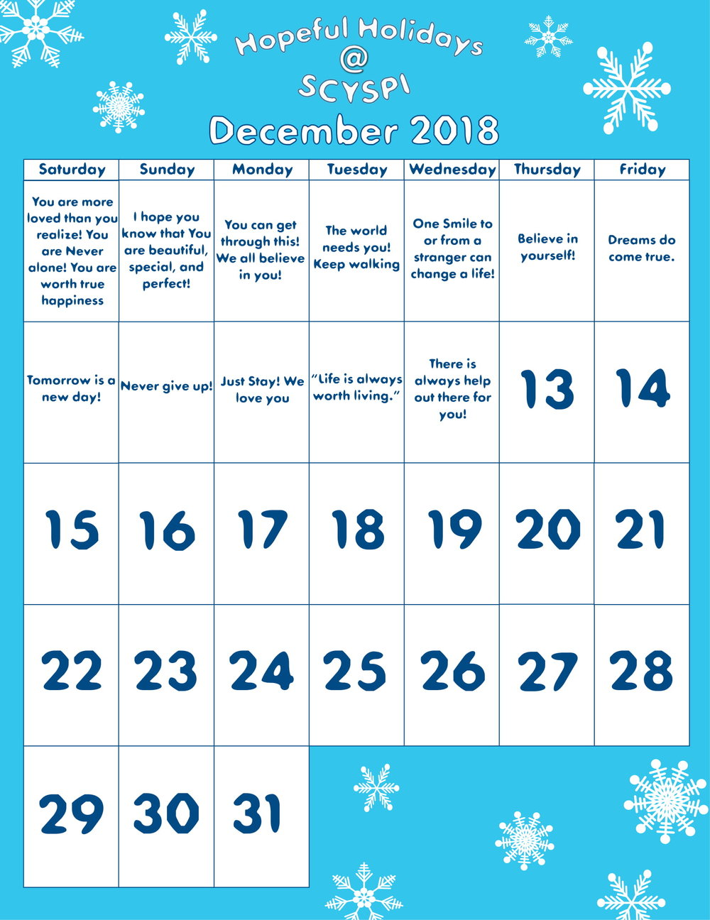 hopeful holidays calendar dec 12th-1.jpg