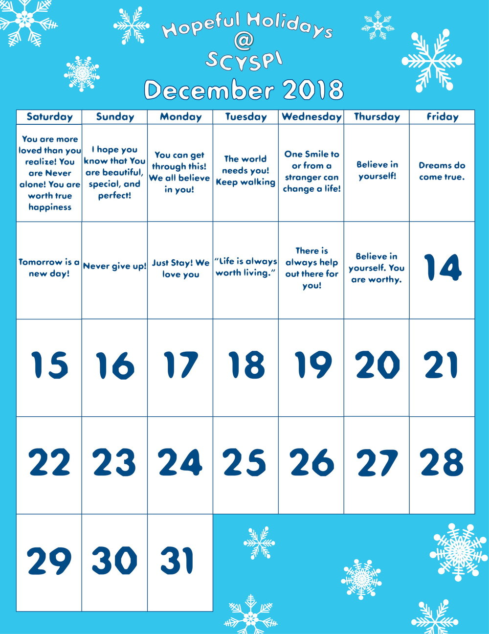hopeful holidays calendar dec 13th-1.jpg