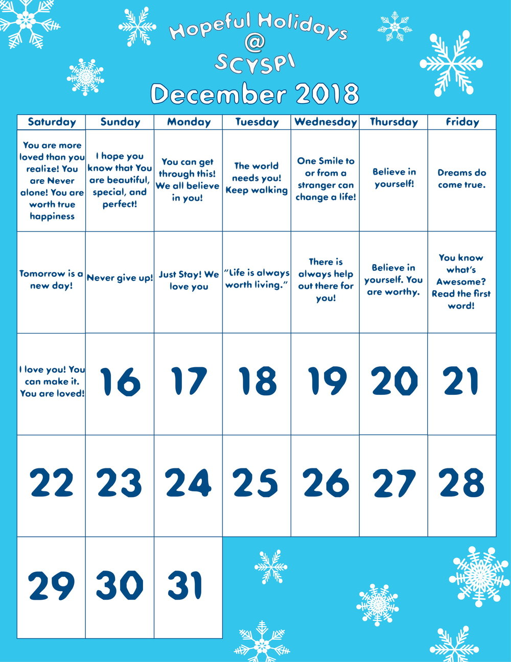 hopeful holidays calendar dec 15th-1.jpg