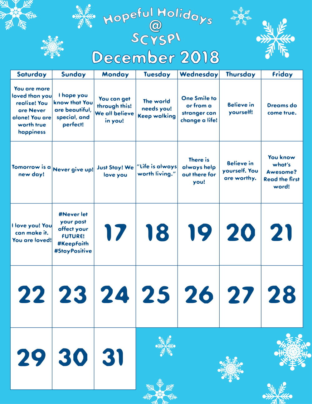 hopeful holidays calendar dec 16th-1.jpg