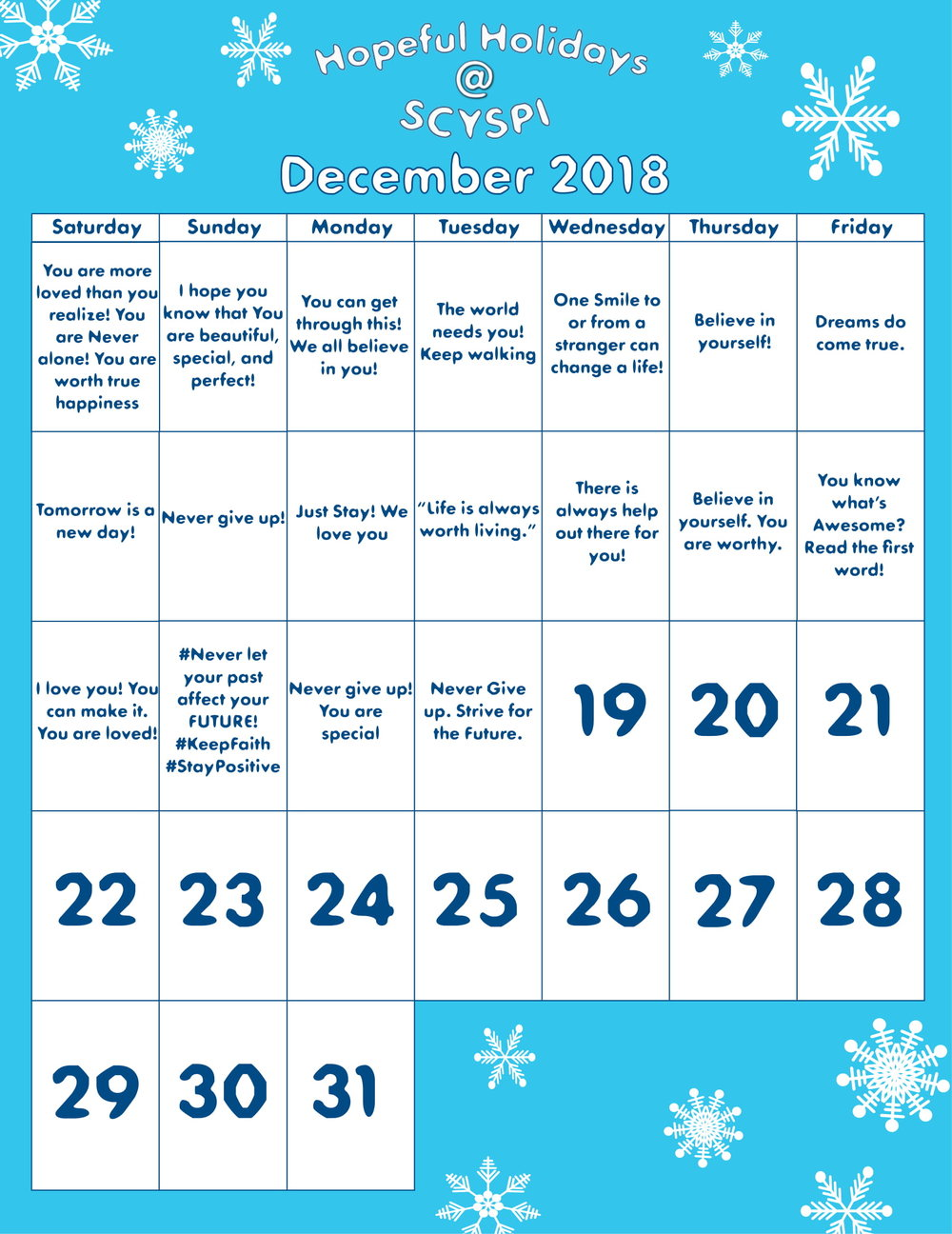hopeful holidays calendar dec 18th-1.jpg