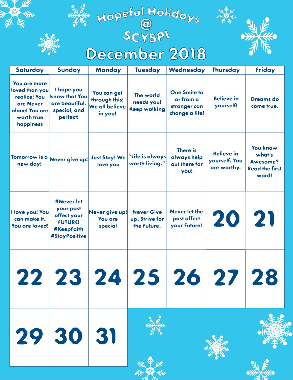 hopeful holidays calendar dec 19th-1.jpg