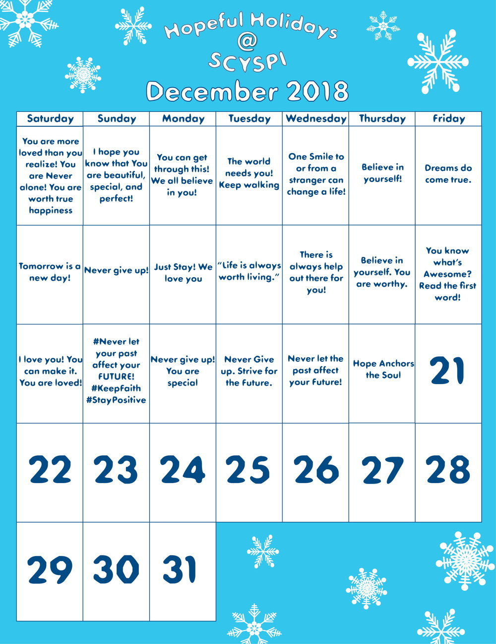 hopeful holidays calendar dec 20th-1.jpg