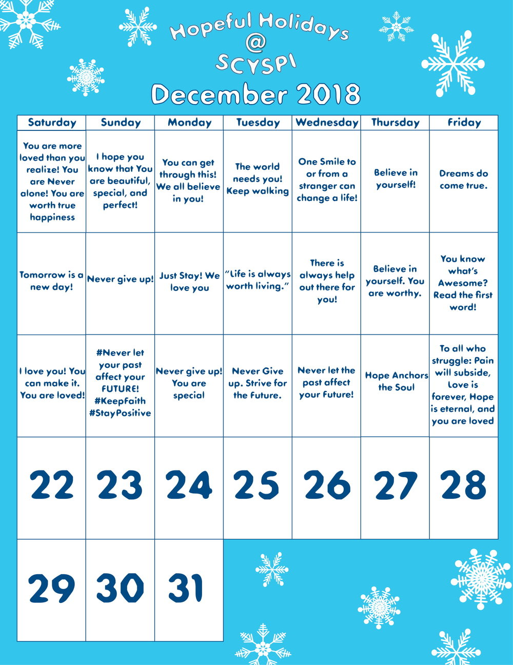 hopeful holidays calendar dec 21st-1.jpg