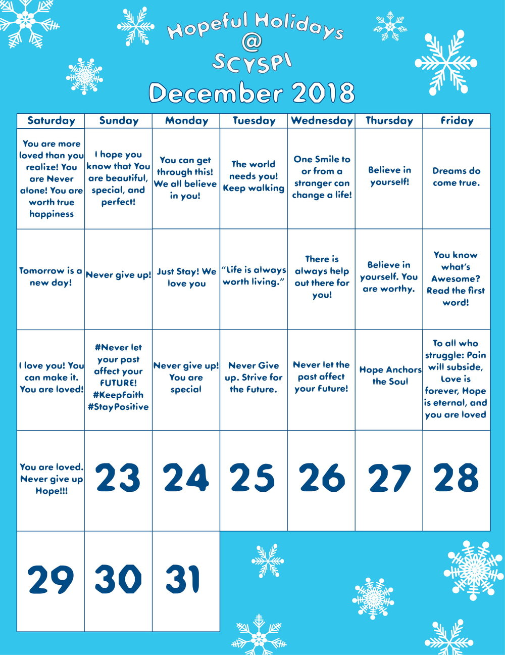 hopeful holidays calendar dec 22nd-1.jpg