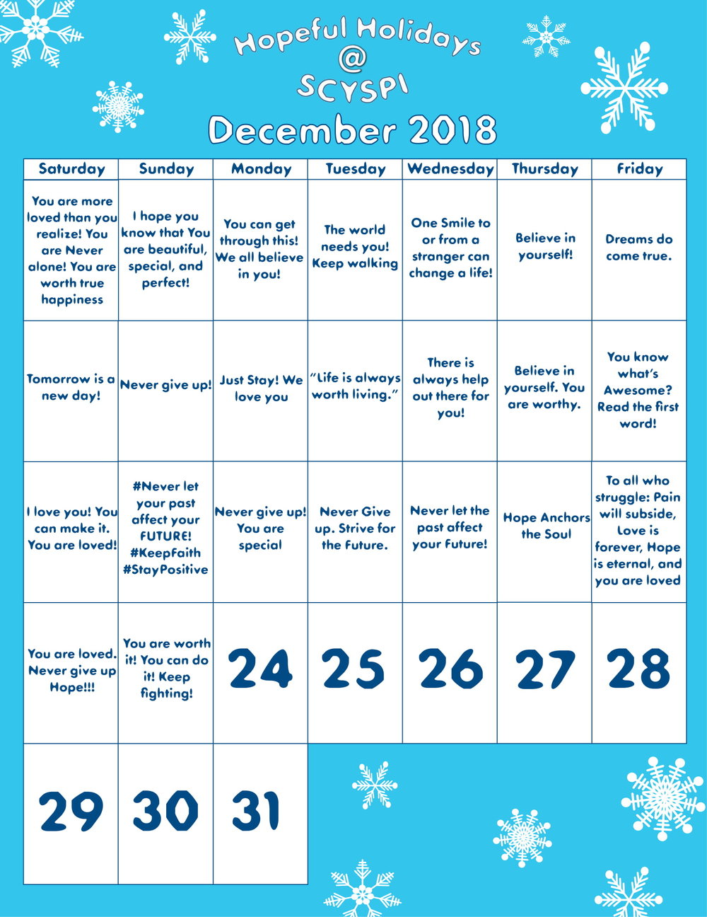 hopeful holidays calendar dec 23rd-1.jpg