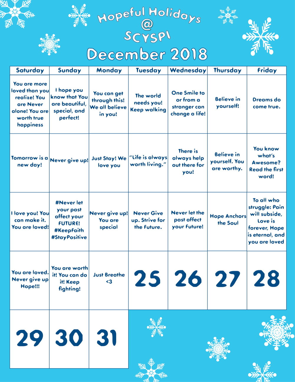 hopeful holidays calendar dec 24th-1.jpg