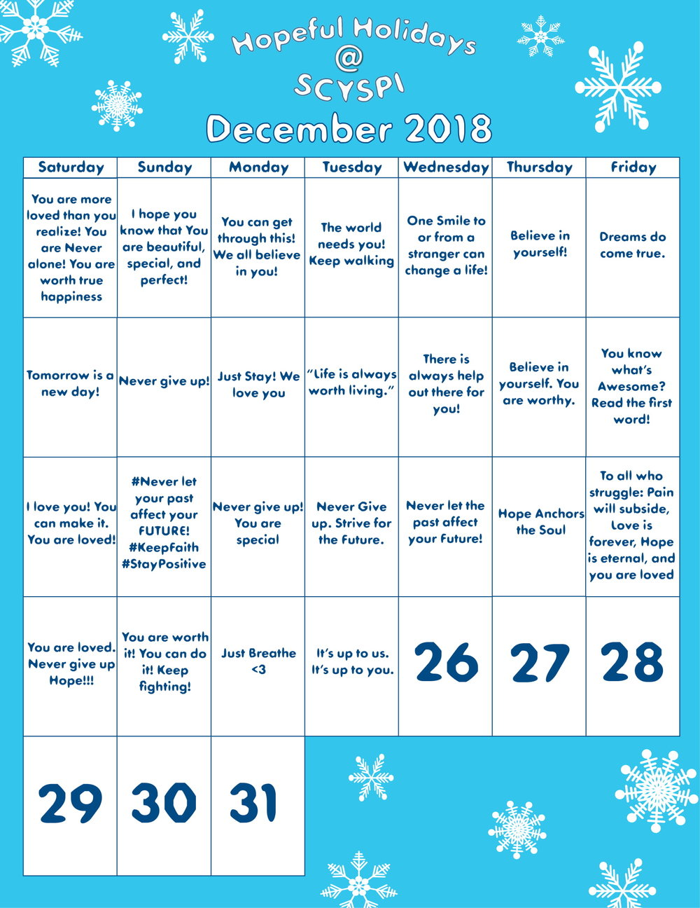 hopeful holidays calendar dec 25th-1.jpg