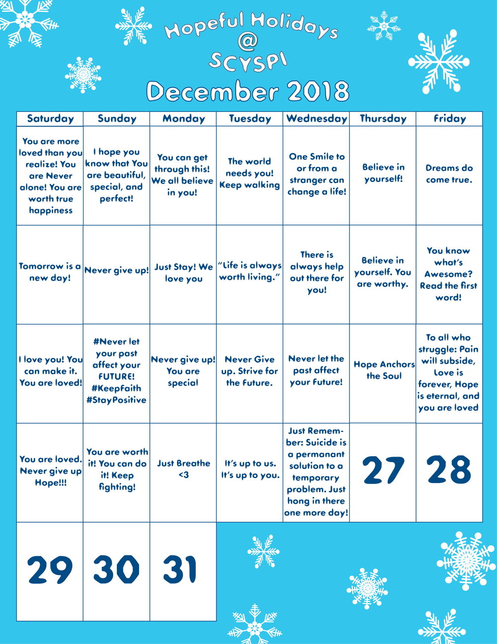 hopeful holidays calendar dec 26th-1.jpg