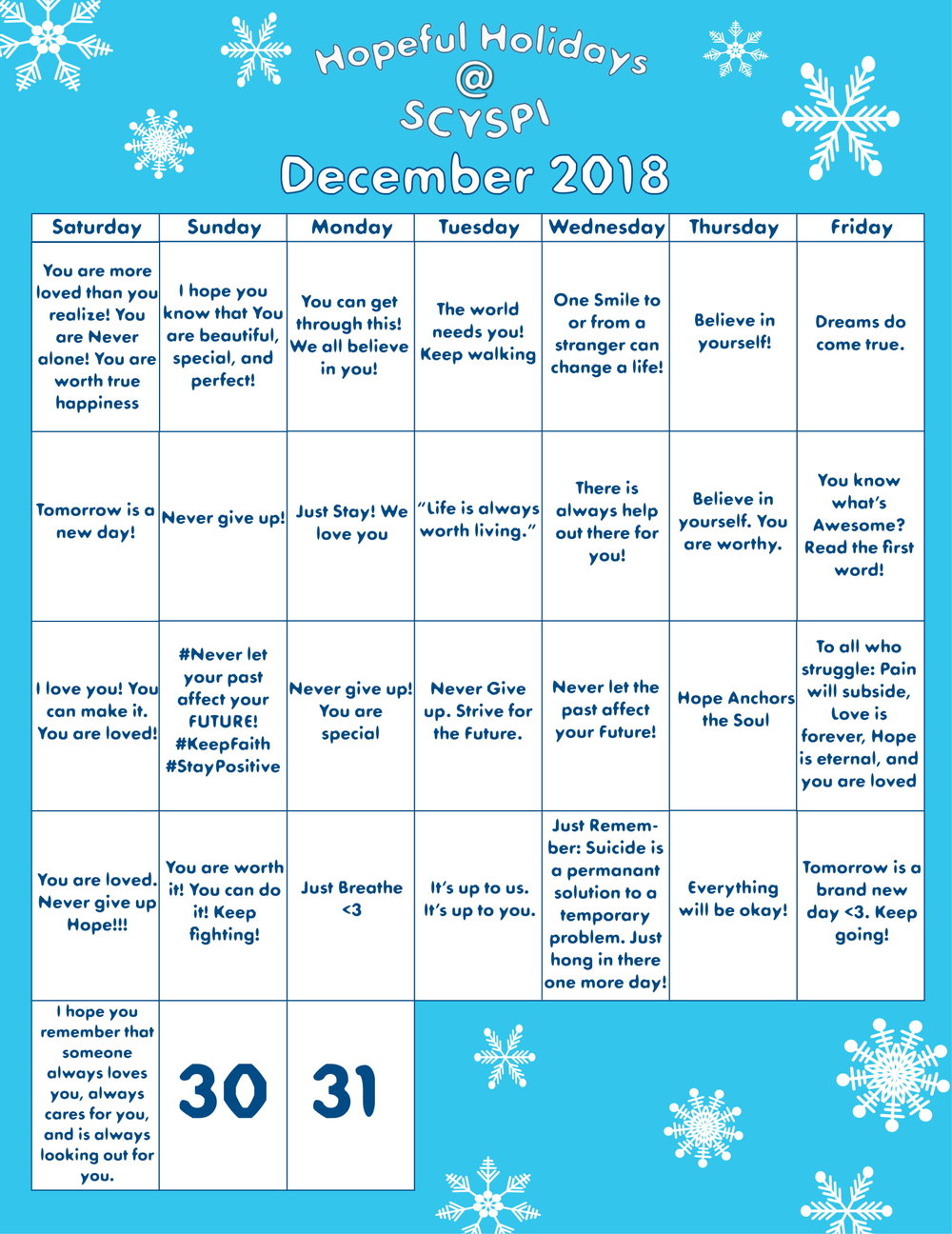 hopeful holidays calendar dec 29th-1.jpg