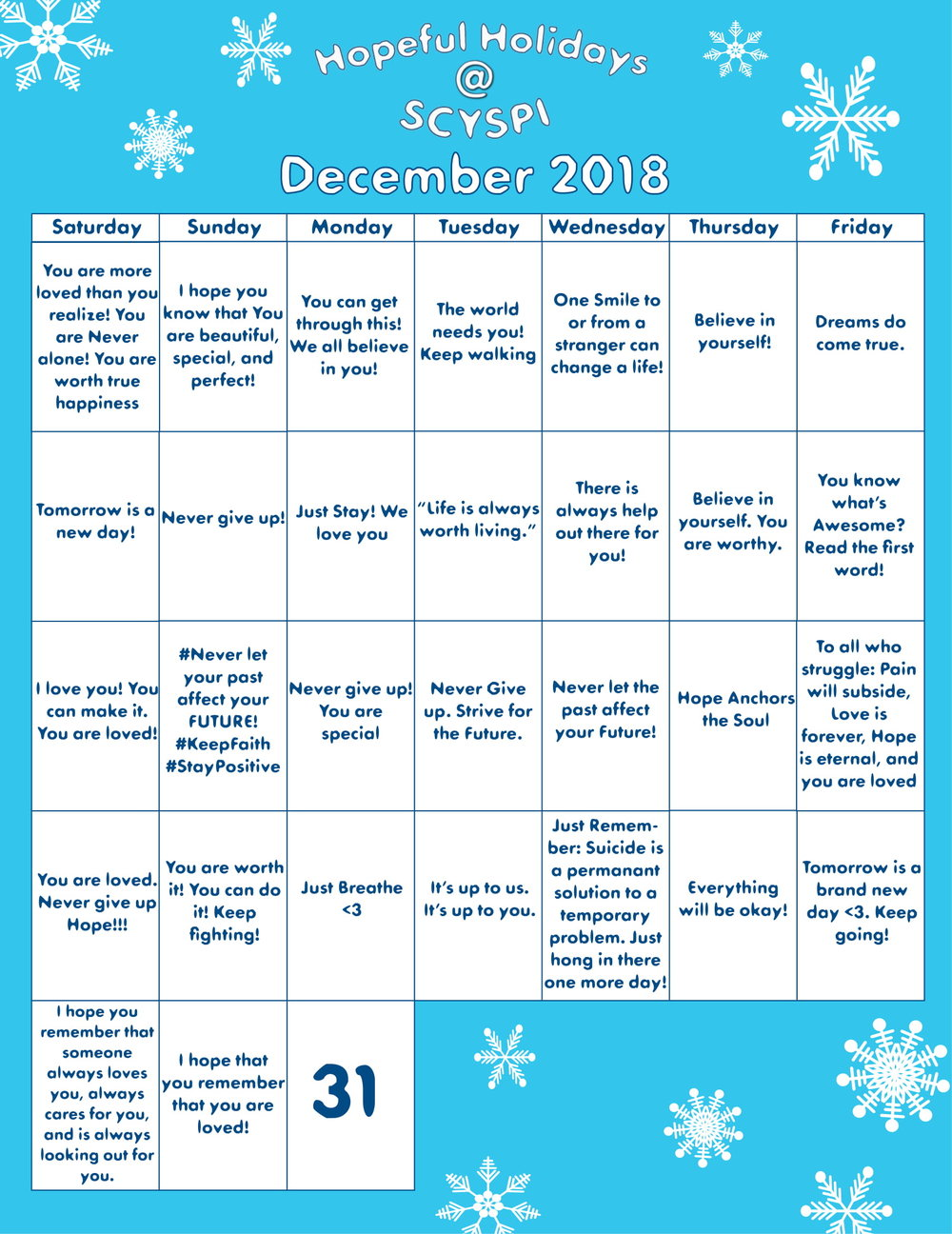hopeful holidays calendar dec 30th-1.jpg