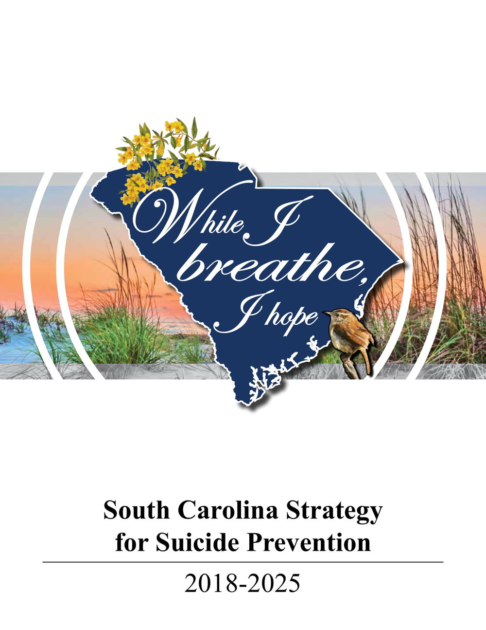 South Carolina Suicide Prevention Plan 2018-01.jpg