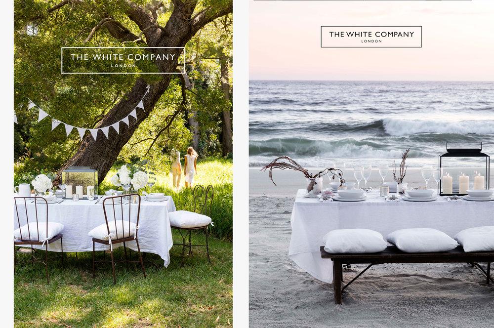 white-company-spread.jpg