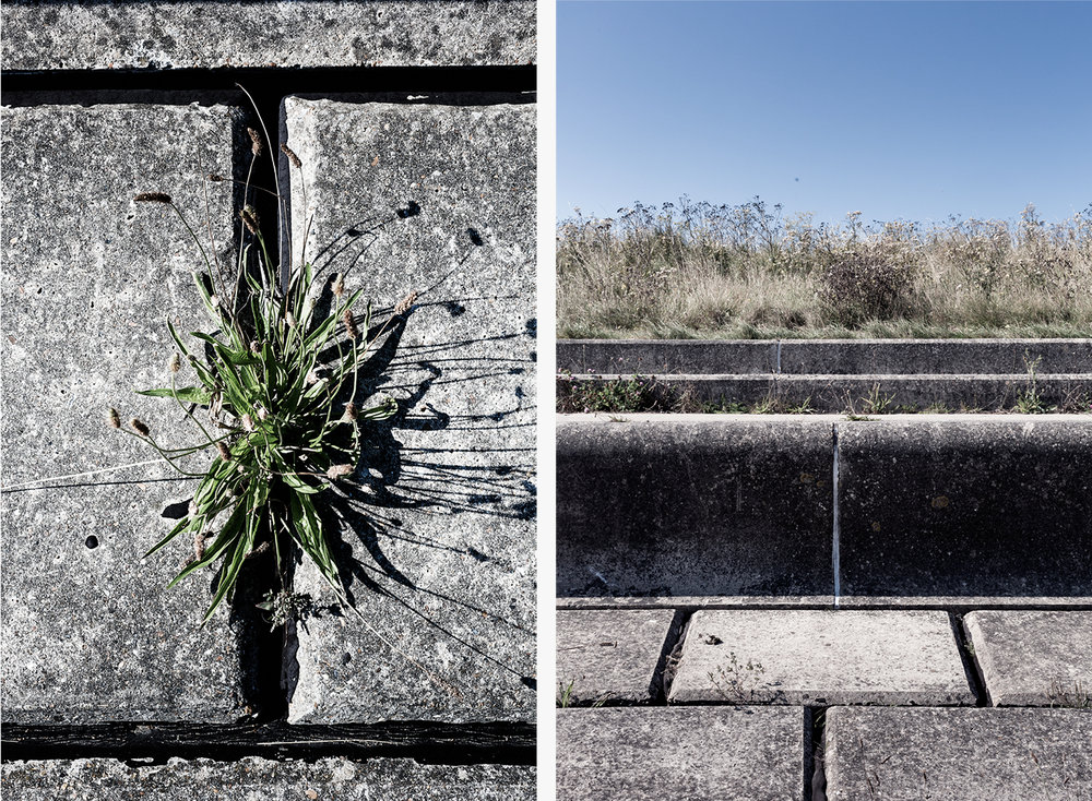 concrete par3.jpg