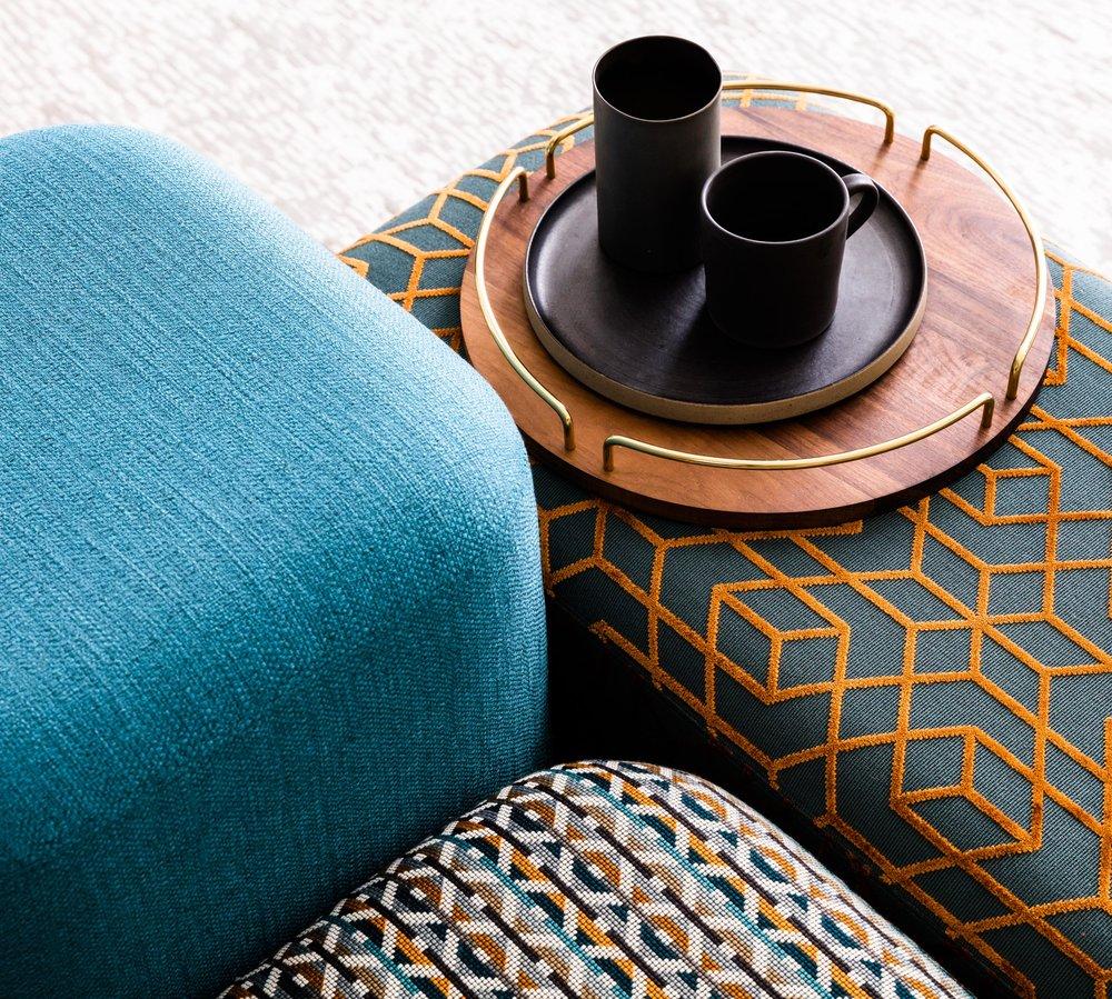 Shot3_Upholstery_Detail-396.jpg