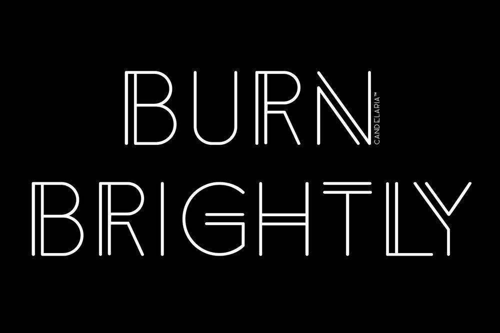 burnbrightly.jpg