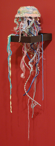 HomeRenoJellyfish,PhotoCred,KnittersAnonymous.com.jpg