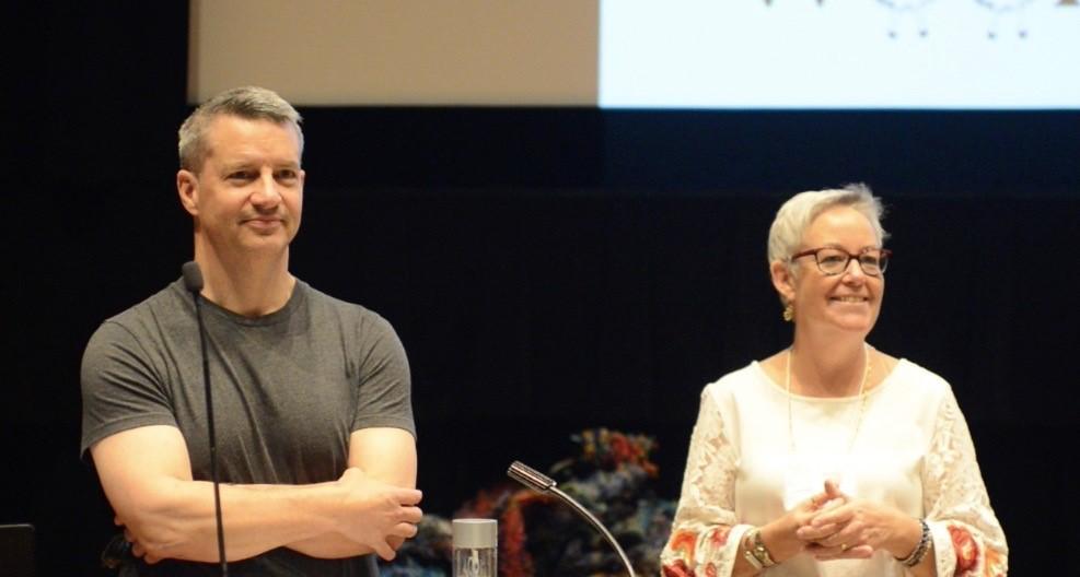Kirk and Carol.jpg