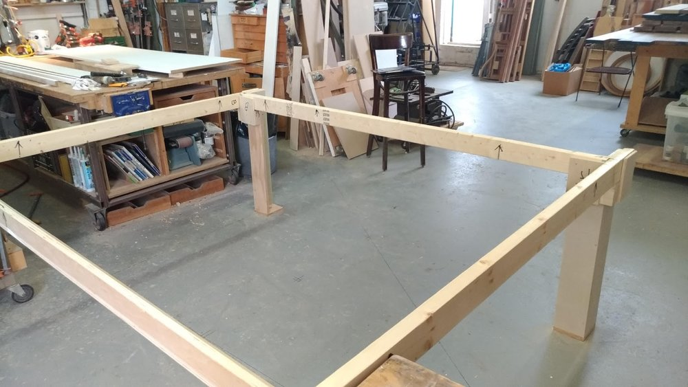 8.  Sewing Frame in Shop.jpg