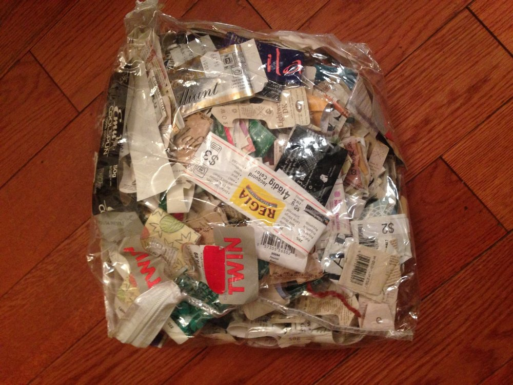 Bag o labels.jpg