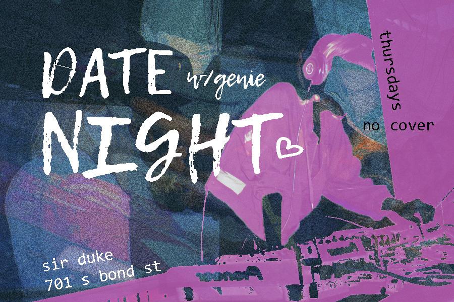 date_night_flyer2.jpg