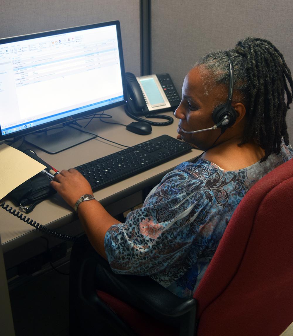 call center student.jpg