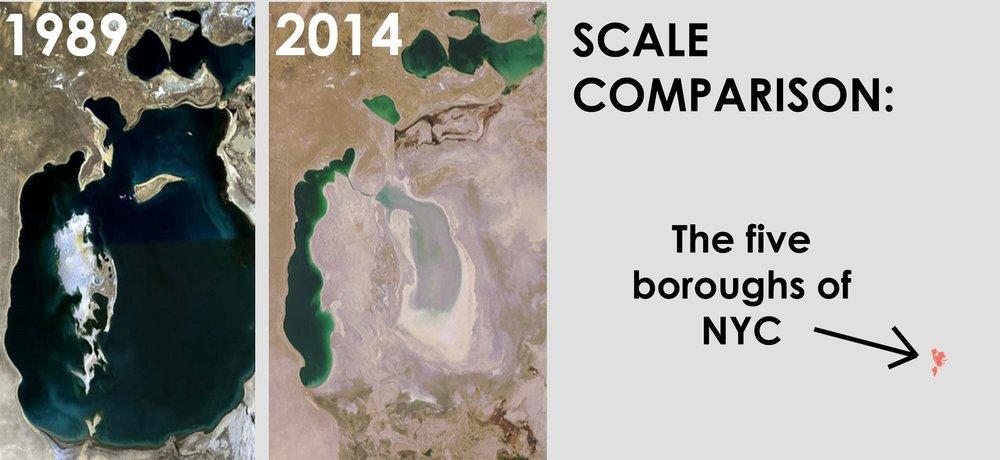 https://en.wikipedia.org/wiki/File:AralSea1989_2014.jpg