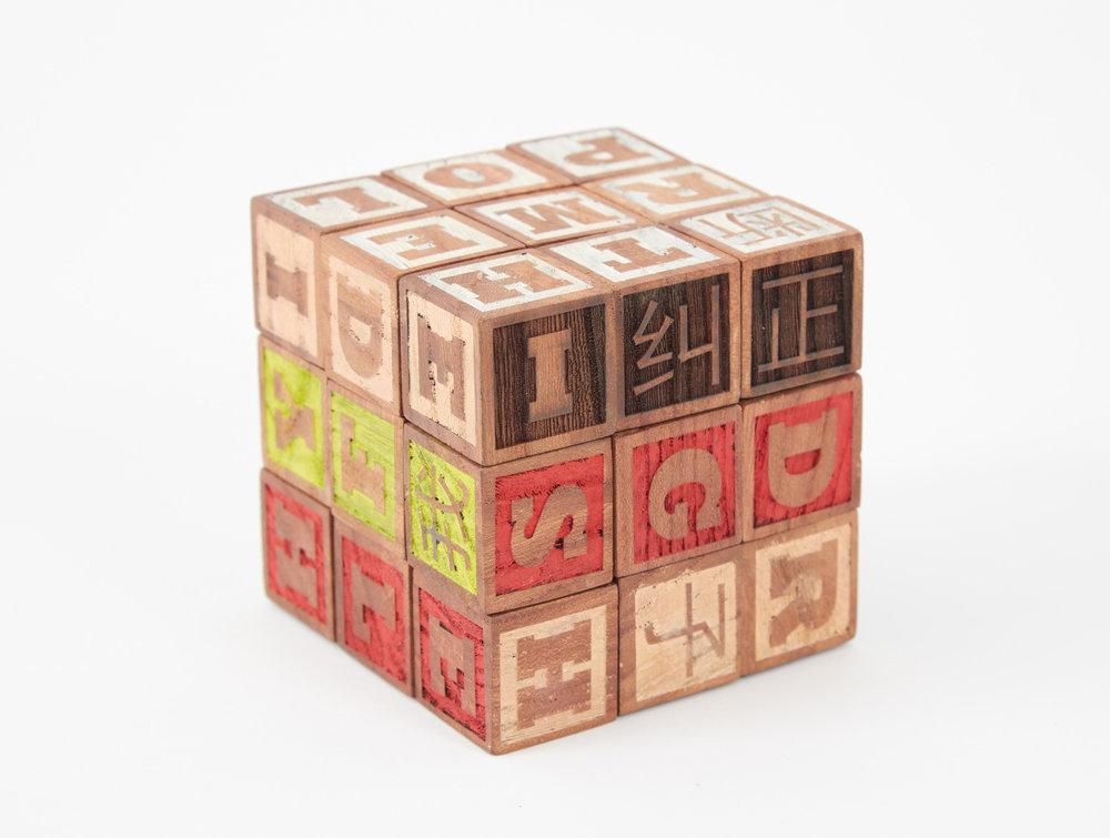 WTP 2017 Rubic Cube Talia Connelly.jpg