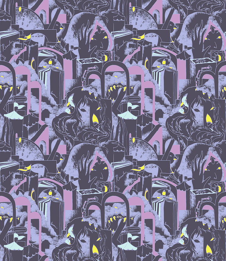 repeat_print_colorway5.jpg