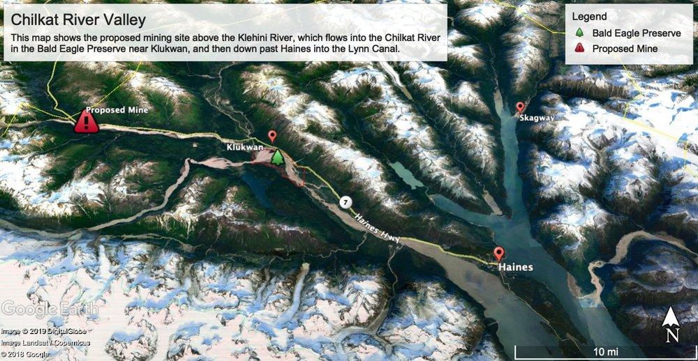 Chilkat-River 1.jpg