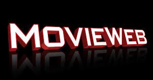 Movie Web